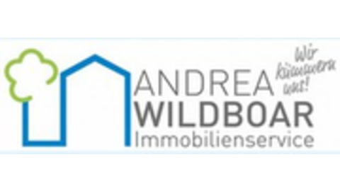 Middle andrea wildboard logo
