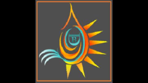 Middle logo 2017   gro 012 bewertet2