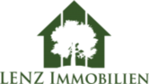 Middle lenz immobilien   logo ohne qualita tsverlust und freigestellt
