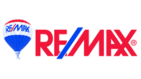 Middle remax logo normal