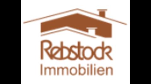 Middle reb logo