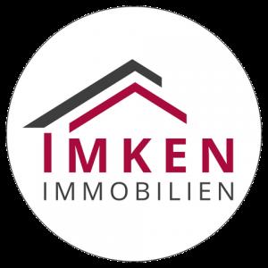 Logo  imken
