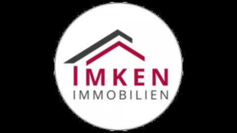 Middle logo  imken