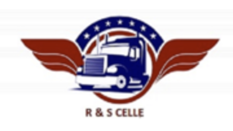 Middle celle logo