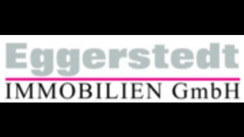 Middle eggerstedt logo