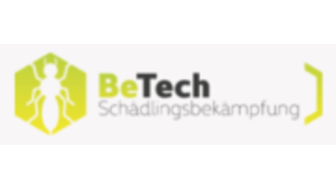 Middle betech logo