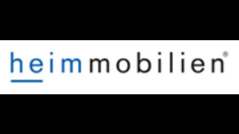 Middle heimmobilien logo