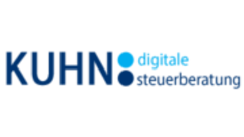 Middle logo hendrik 4 c web 1