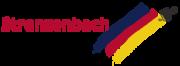 Middle stranzenbach logo
