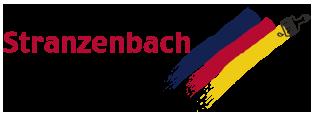 Stranzenbach logo