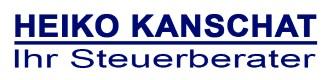 Kansch logo