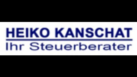 Middle kansch logo