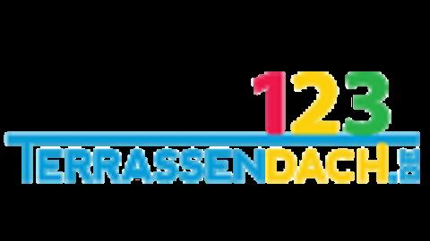 Middle 123terrassendach logo
