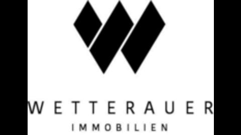 Middle wetterauer logo gross