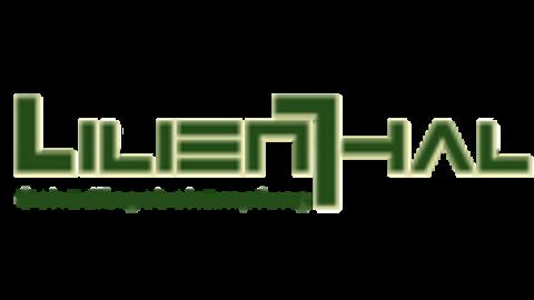 Middle sbk logo