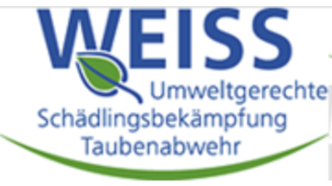 Middle weiss logo
