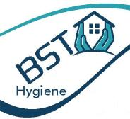 Logo 2 bst sbp