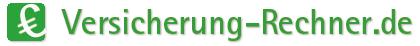 Finanzprofil logo