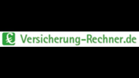 Middle finanzprofil logo