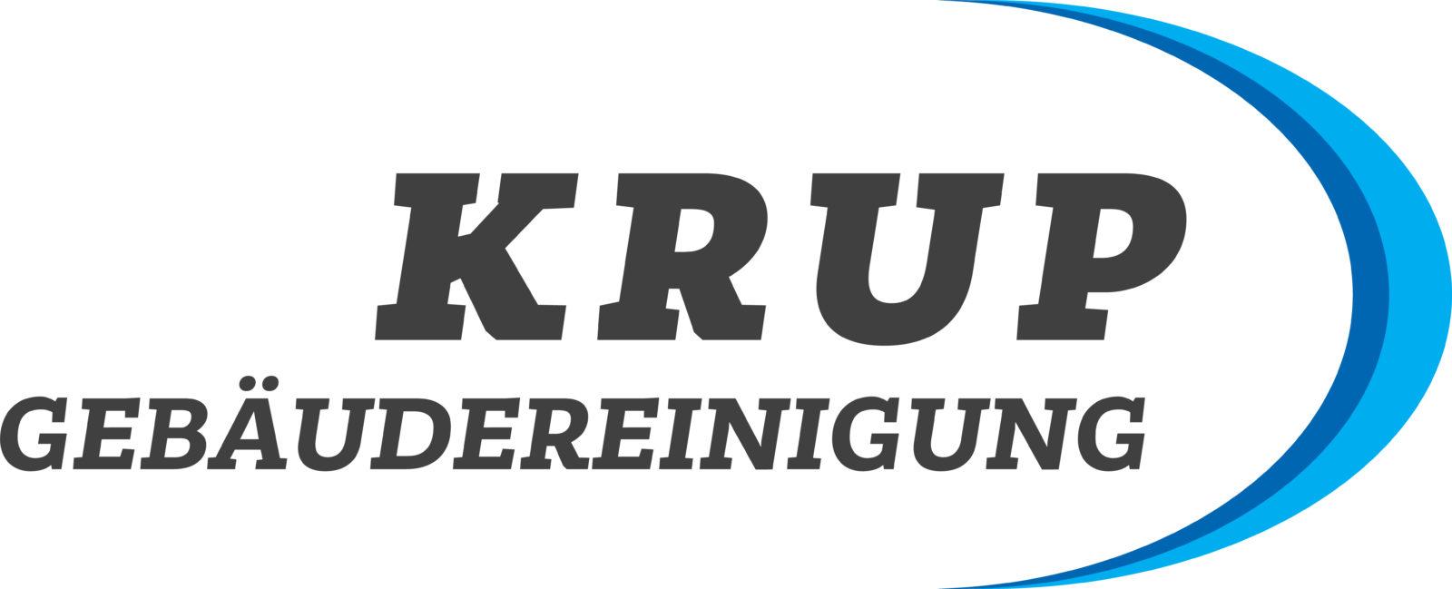 Logo krup
