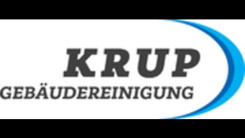 Middle logo krup