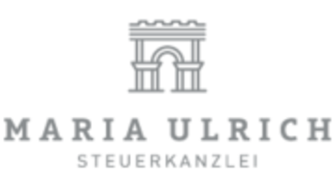 Middle ulrich logo