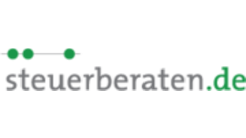 Middle logo steuerberaten