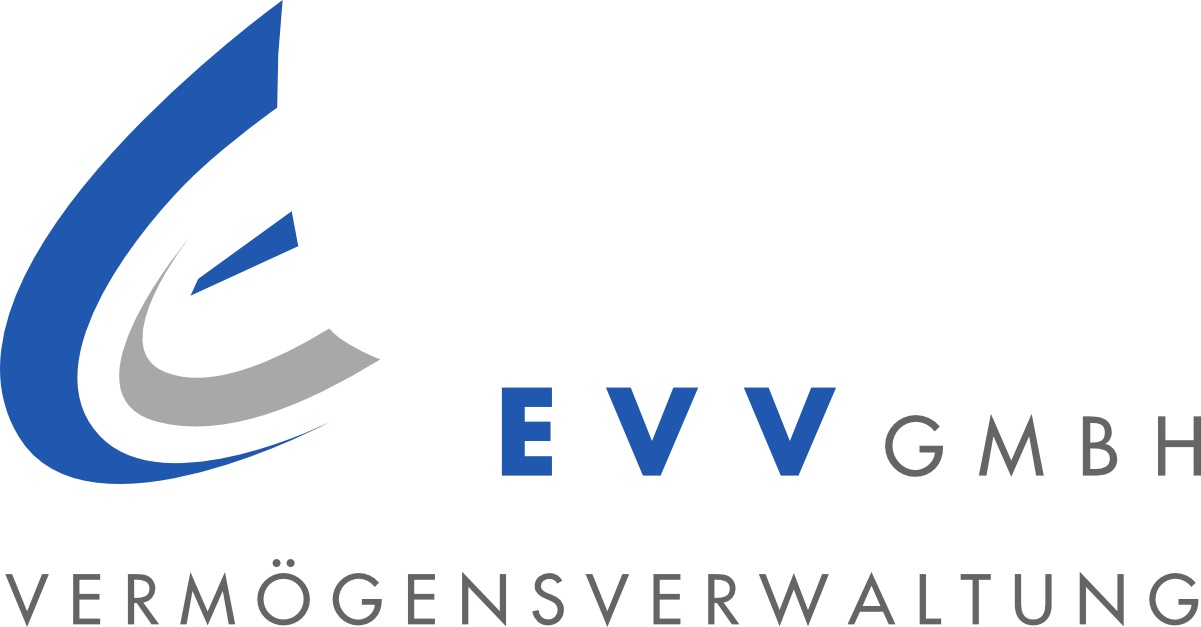 Evv logo full