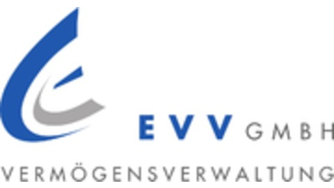 Middle evv logo full