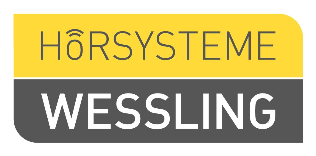 Zer 15 1262 wessling logo 4c rgb