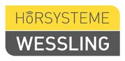 Middle zer 15 1262 wessling logo 4c rgb