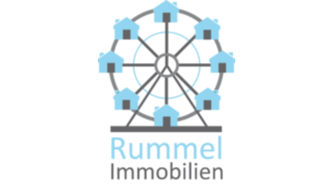 Middle rummel 1