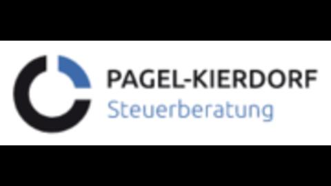 Julia Pagel-Kierdorf, MIB Steuerberaterin