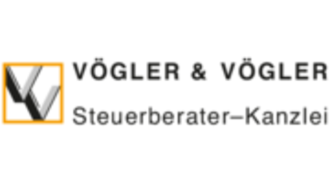 Middle voegler steuerberater logo