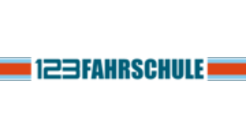 Middle logo horiz