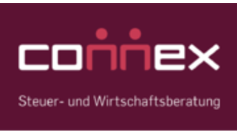 Middle logo von connex