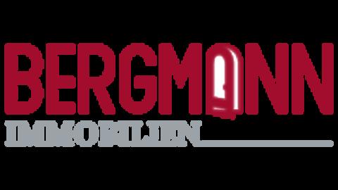 Middle bergmann logo