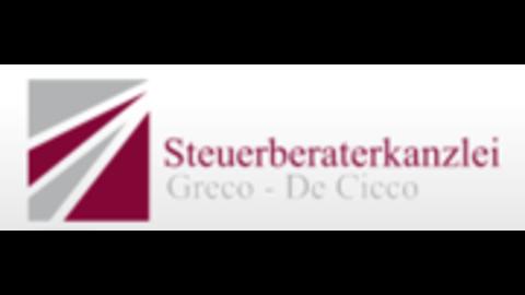 Steuerberaterkanzlei Greco - De Cicco