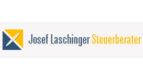 Middle jlaschinger logo