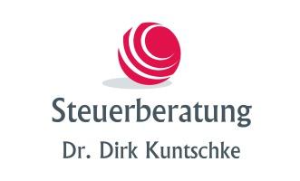 Logo knutschke