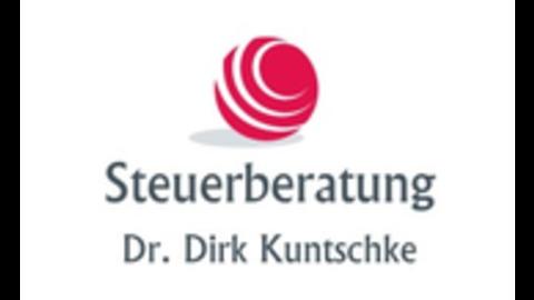 Steuerberater Dr. Dirk Kuntschke