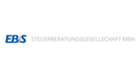 Middle logo ebis steuerberater
