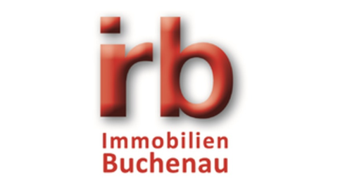 Middle logo rb immobilien