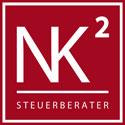 Nk2 logo