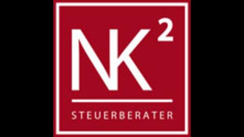 Middle nk2 logo