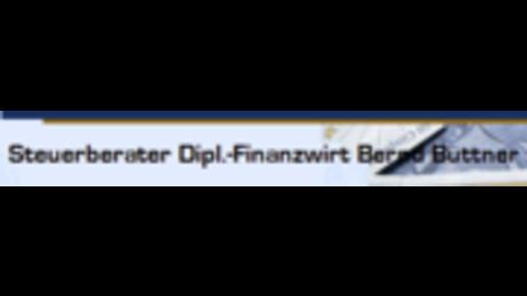 Steuerberater Dipl.-Finanzw. Bernd Büttner