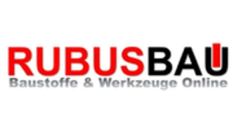 Middle rubusbau logo