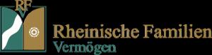 Rheinische logo