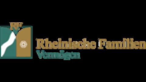 Middle rheinische logo
