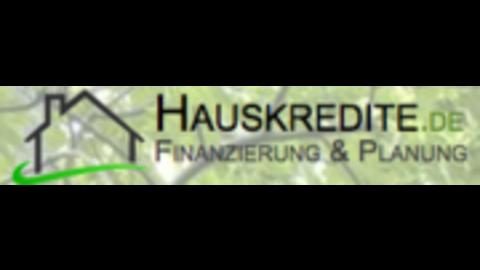 Middle logo hauskredite.de